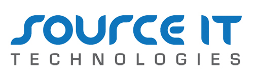 Source IT Technologies